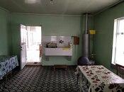 5 otaqlı ev / villa - Lənkəran - 200 m² (9)