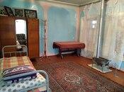 5 otaqlı ev / villa - Lənkəran - 200 m² (10)