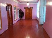 5 otaqlı ev / villa - Lənkəran - 200 m² (13)