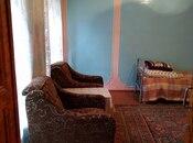 5 otaqlı ev / villa - Lənkəran - 200 m² (11)