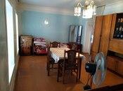 5 otaqlı ev / villa - Lənkəran - 200 m² (15)