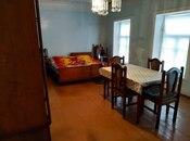 5 otaqlı ev / villa - Lənkəran - 200 m² (14)