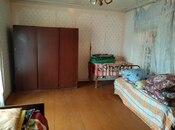5 otaqlı ev / villa - Lənkəran - 200 m² (16)