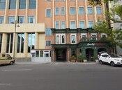 3 otaqlı köhnə tikili - Sahil m. - 160 m² (34)