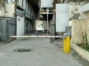 3 otaqlı köhnə tikili - Sahil m. - 160 m² (33)