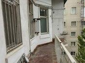 3 otaqlı köhnə tikili - Sahil m. - 160 m² (9)