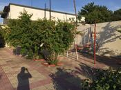 Bağ - Novxanı q. - 250 m² (4)