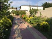 Bağ - Novxanı q. - 250 m² (6)