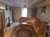 Bağ - Novxanı q. - 250 m² (11)