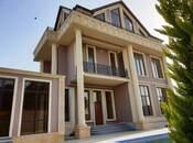 5 otaqlı ev / villa - Sabunçu r. - 500 m² (27)