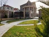 5 otaqlı ev / villa - Sabunçu r. - 500 m² (3)