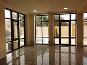 5 otaqlı ev / villa - Sabunçu r. - 500 m² (15)