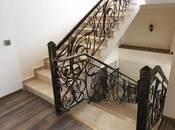5 otaqlı ev / villa - Sabunçu r. - 500 m² (13)