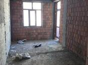 3 otaqlı yeni tikili - Nəsimi r. - 136 m² (10)