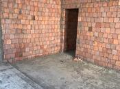 3 otaqlı yeni tikili - Nəsimi r. - 136 m² (12)