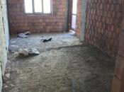 3 otaqlı yeni tikili - Nəsimi r. - 136 m² (7)