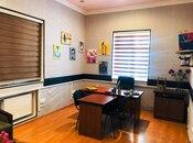 4 otaqlı ofis - İnşaatçılar m. - 160 m² (8)
