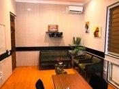 4 otaqlı ofis - İnşaatçılar m. - 160 m² (2)
