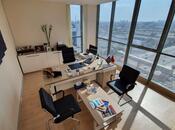 4 otaqlı ofis - Nərimanov r. - 135 m² (3)
