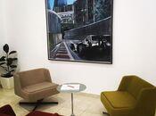 4 otaqlı ofis - Nərimanov r. - 135 m² (13)