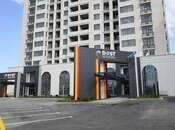 4 otaqlı ofis - Nərimanov r. - 135 m² (9)