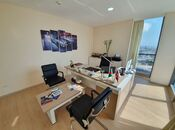 4 otaqlı ofis - Nərimanov r. - 135 m² (6)
