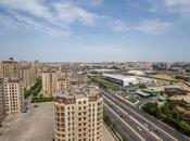 4 otaqlı ofis - Nərimanov r. - 135 m² (12)