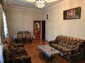 4 otaqlı ev / villa - Sumqayıt - 180 m² (7)