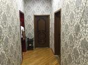4 otaqlı ev / villa - Sumqayıt - 180 m² (14)