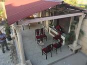 4 otaqlı ev / villa - Sumqayıt - 180 m² (15)