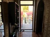 4 otaqlı ev / villa - Sumqayıt - 180 m² (11)