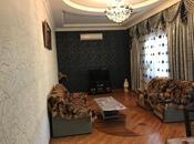 4 otaqlı ev / villa - Sumqayıt - 180 m² (6)