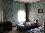 4 otaqlı ev / villa - Sumqayıt - 180 m² (9)