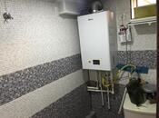 4 otaqlı ev / villa - Sumqayıt - 180 m² (16)