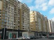5 otaqlı yeni tikili - Həzi Aslanov m. - 145 m² (12)