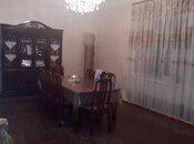 4 otaqlı ev / villa - Gəncə - 200 m² (8)
