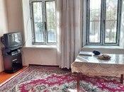 4 otaqlı ev / villa - Gəncə - 200 m² (7)