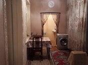 4 otaqlı ev / villa - Gəncə - 200 m² (5)
