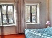 4 otaqlı ev / villa - Gəncə - 200 m² (10)