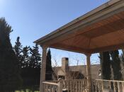 Bağ - Nardaran q. - 225 m² (8)