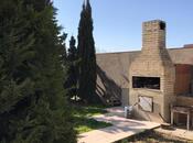 Bağ - Nardaran q. - 225 m² (9)