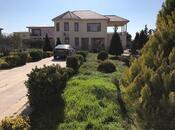 Bağ - Nardaran q. - 225 m² (4)
