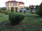 Bağ - Nardaran q. - 225 m² (23)