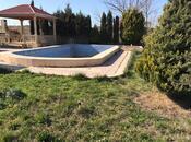Bağ - Nardaran q. - 225 m² (7)