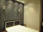 3 otaqlı yeni tikili - 28 May m. - 118 m² (2)