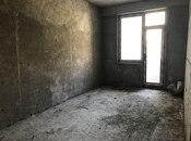3 otaqlı yeni tikili - Nəsimi r. - 145 m² (8)