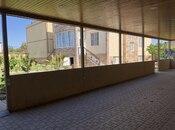 10 otaqlı ev / villa - Xəzər r. - 450 m² (22)