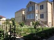 10 otaqlı ev / villa - Xəzər r. - 450 m² (29)