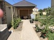 10 otaqlı ev / villa - Xəzər r. - 450 m² (20)