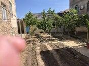 10 otaqlı ev / villa - Xəzər r. - 450 m² (28)